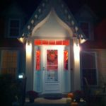gingerbread-house-ready-for-halloween