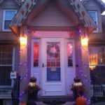gingerbread-house-10-15-5